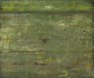 Mixed Media on Canvas, 130x160cm, 2013