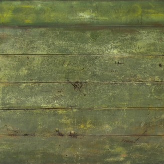 Mixed Media on Canvas, 130x160cm, 2013