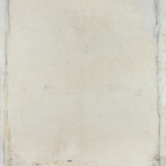 Mixed Media on Canvas, 180x150cm, 2013