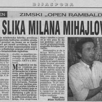 Mihajlovic 17