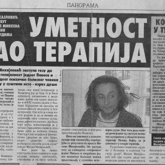 Mihajlovic 25