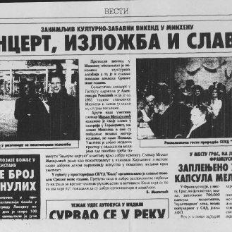 Mihajlovic 28