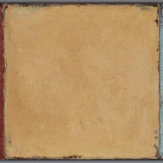Mixed Media on Canvas, 80x240cm, 2015