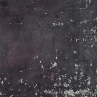Mixed Media on Canvas, 240x224cm, 2014