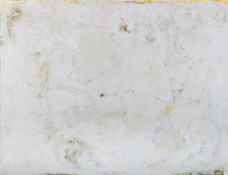 Mixed Media on Canvas, 200x260cm, 2016