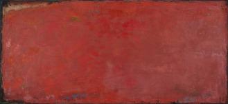 Mixed Media on Canvas, 100x220cm, 2014