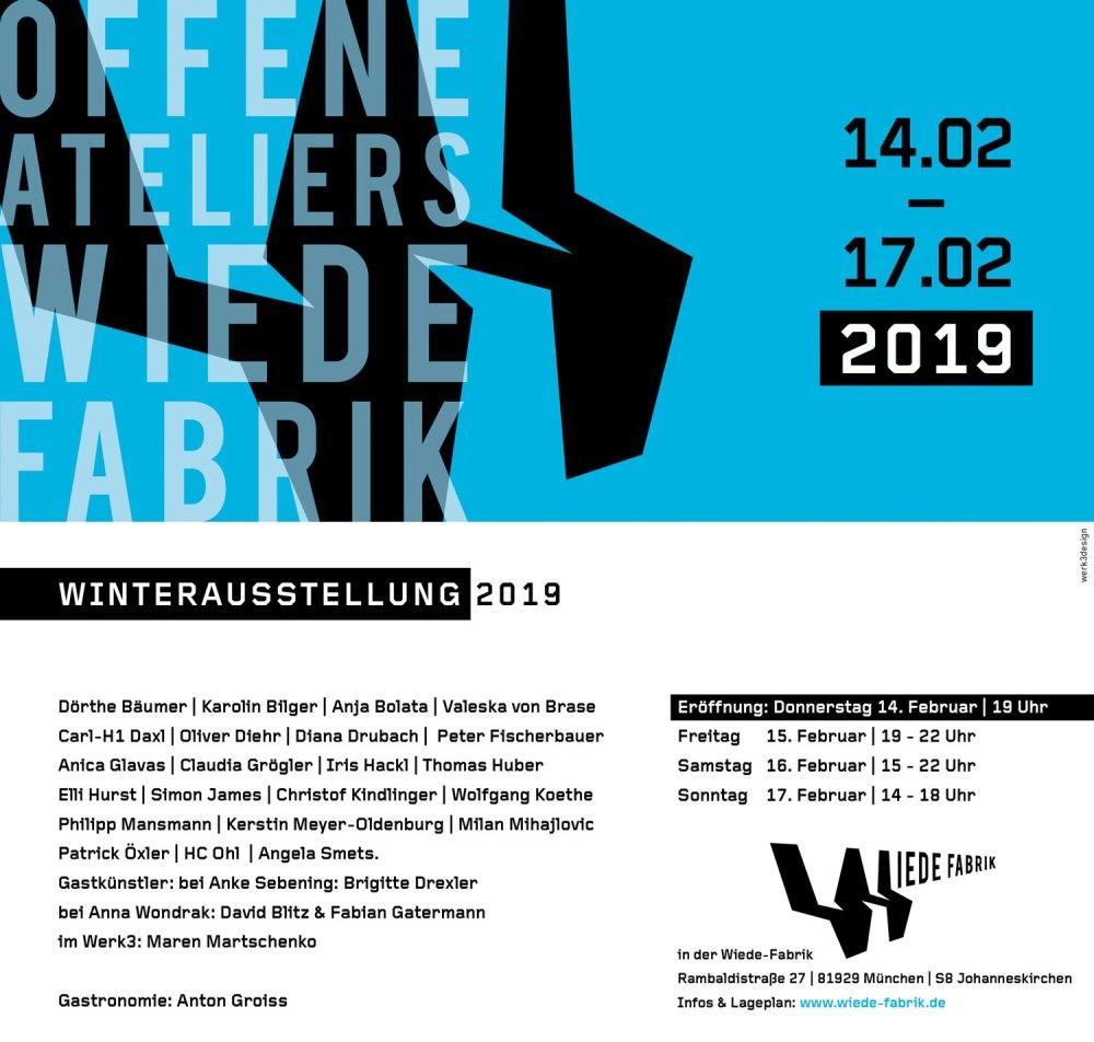 wiede-fabrik_winter_2019_gesamt
