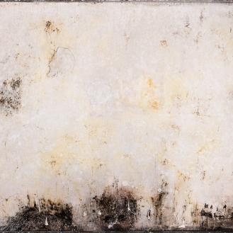 mixed media on canvas, 170x200cm, 2020