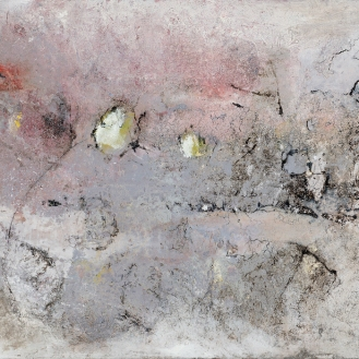 mixed media on canvas, 150x240cm, 2021